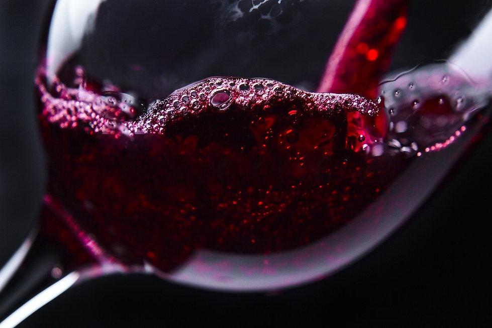 Winetasting_test_1.1.jpg