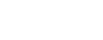 mimecast-logo_weiss1.png