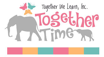 TT_Primary_Logo.jpg