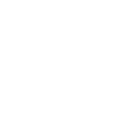 noun_massage_18710 (1).png