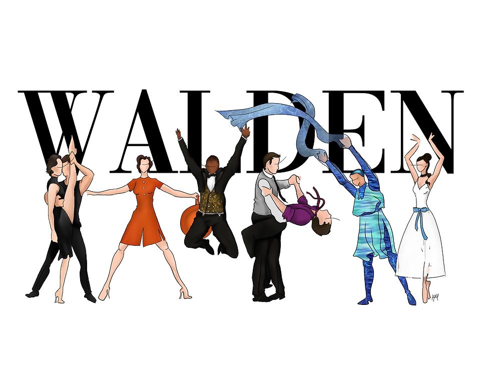 walden artwork.png