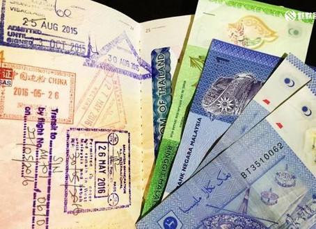 【沃冠视野】海外旅行禁令延长至9月17日,澳洲大学或将于7月包机接回国际留学生