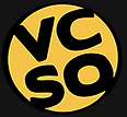 VCSO.png