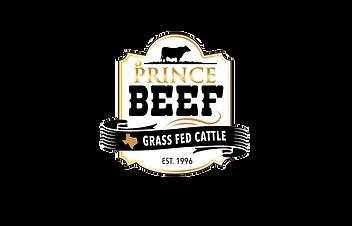 Prince Beef Logo 1.png