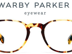 Think You're Stakeholder Centric? Warby Parker Sets a New Standard