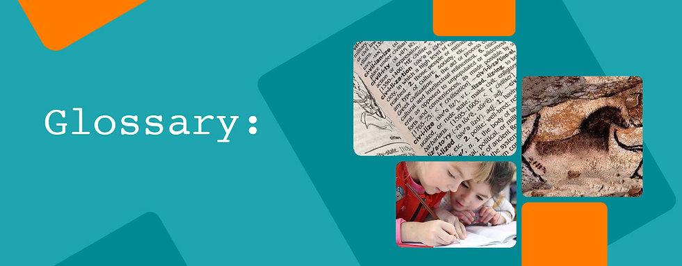 GlossaryHeader-1200px.jpg