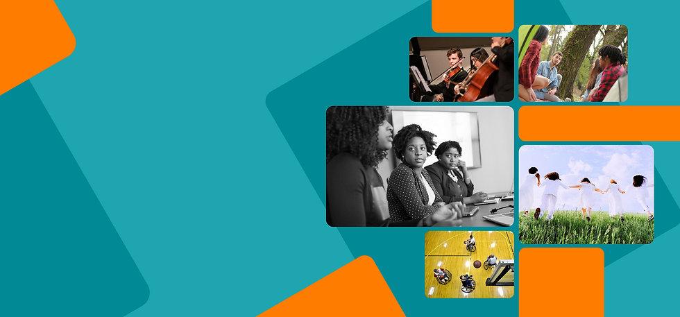 HomepageImage-NEW.jpg