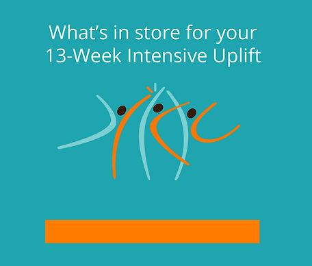 13-WeekIntensive-1.jpg