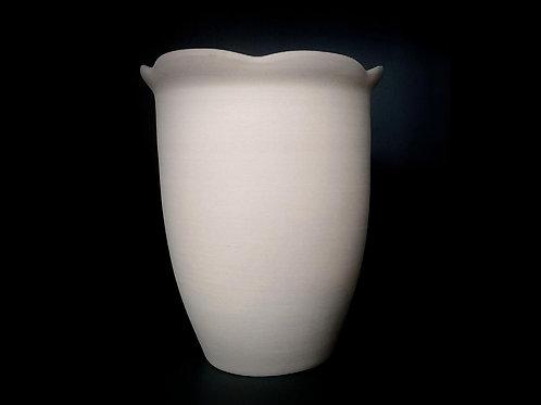 Clara vase - for prints
