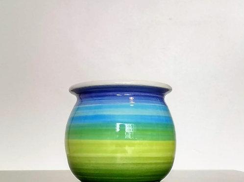 Malvern Hills Pottery #110