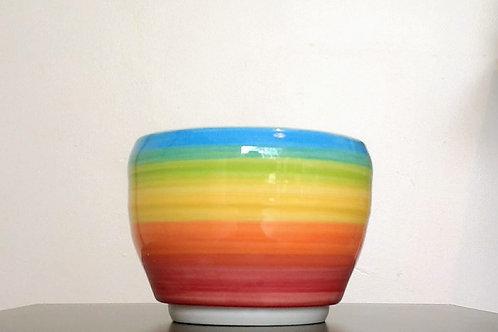 Malvern Hills Pottery #201