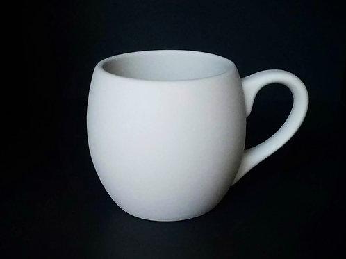 Huggable mug - for prints