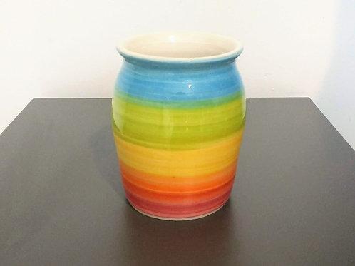 Malvern Hills Pottery #210