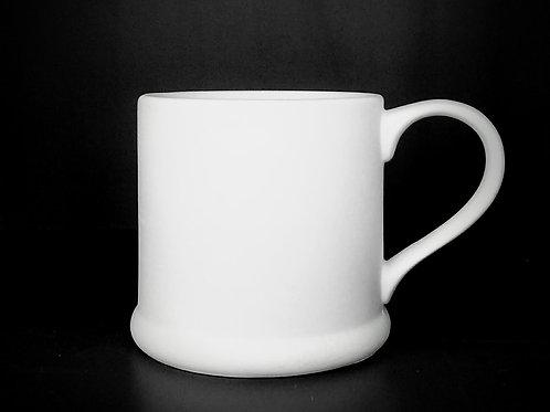 Classic mug