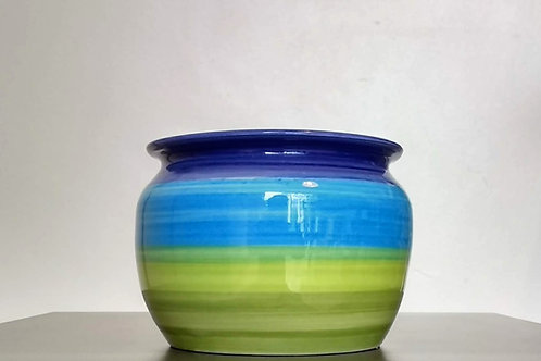 Malvern Hills Pottery #107