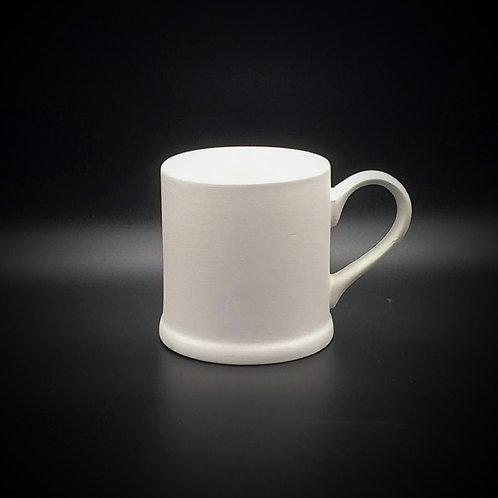 Little classic mug
