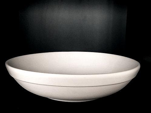 Biggest bowl, fruit bowl - for prints