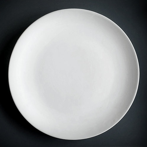 Plate 25cm - for prints
