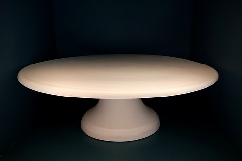 Cake stand - for prints
