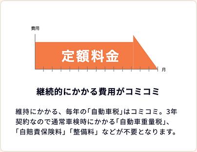 noridoki-point3_02.png