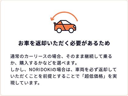 noridoki-point1_02.png