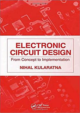 Electronics Circuit Design