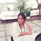 Diksha R
