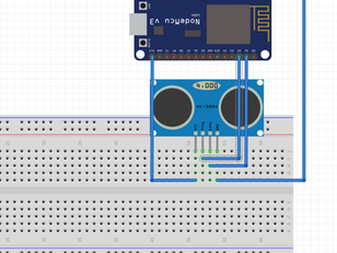 Notification Alert using ESP8266 - IoT