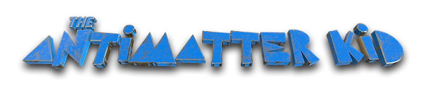 logo_AM_Res.png