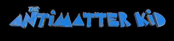 logo_AM.png
