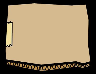 cartonBase1.png