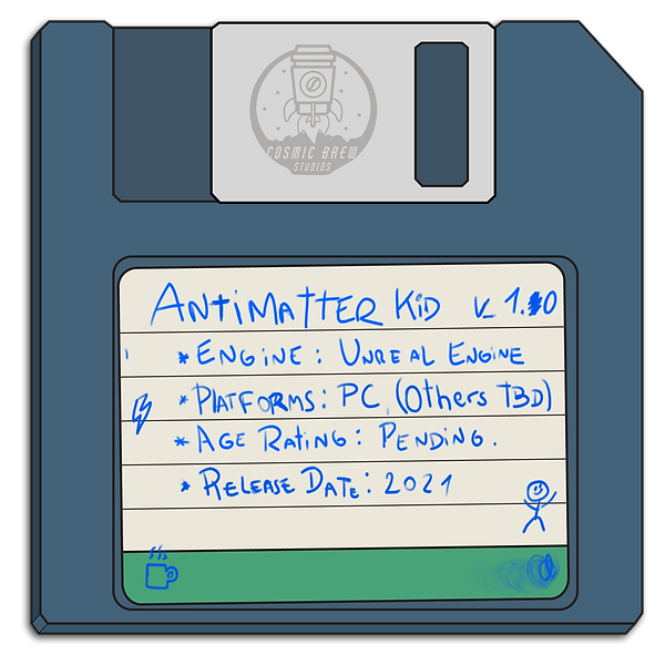 Diskette.png