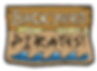 logoWide1.png