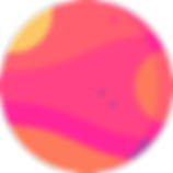 flat+planet-1320109745801550340.png