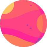 flat+planet-1320109745801550340.png