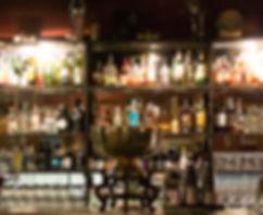 Larrys Bar