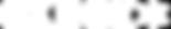 Logo Okdok