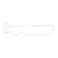 Logo Lagexpress