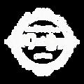 Logo Maclagen