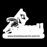 Logo Brasil Souvenirs