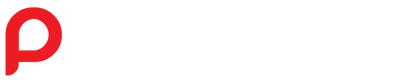 Logo Partum