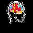 לוגו שקוף למצגות.png