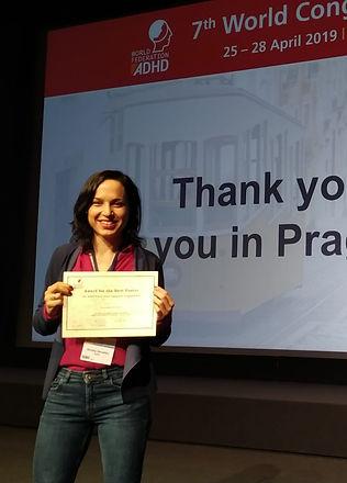 זכייה בפרס דוקטורט.jpg