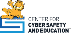 Center logo with Garfield 2020 copy.png