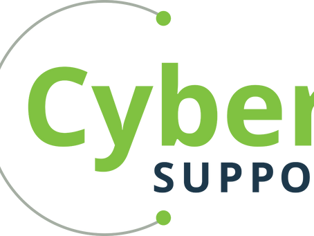 Necessities for Children Partners with the Cybercrime Support Network; a Voice for Cybercrime