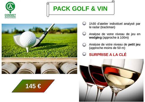 PACK GOLF & VIN.jpg
