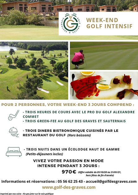 OFFRE WEEK END GOLF INTENSIF_page-0001.j