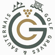realisation_du_logo_du_golf_des_graves_e