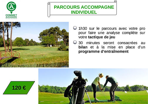 PACK PARCOURS ACCOMPAGNE INDIVIDUEL.jpg