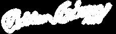 logo ag bordes